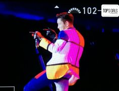 0.TO.10 in Seoul 160820
