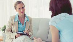 Curso online Certificación en Psicoterapia Emocional: Terapia Centrada en las Emociones (Curso Homologado con Titulación Universitaria + 20 Créditos tradicionales LRU)