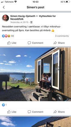 Norway, Sims, Desktop Screenshot, Mantle, The Sims