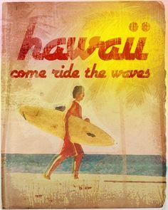 INSPIRATION La plage, le soleil (imaginaire ou réel), les tongs, le maillot de bain, le sable... le pied !