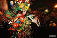 Semarang-Night-Carnival-1 Carnival 2015, Semarang, Night, Photography, Photograph, Fotografie, Photoshoot, Fotografia