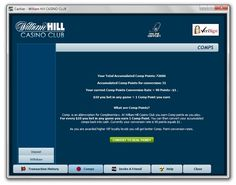 Roulette Guy Secret - My Roulette Secrets How to Win at Roulette Sell your stock in William Hill fast before the rest of the web finds out about this! William Hill, Online Support, Game 1, The Secret, Rest, Guy, Board, Sign, Planks