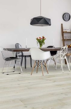 8 best laminate flooring images laminate flooring flats hardwood rh pinterest com