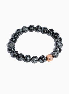 http://shop.kitandace.com/origins-beaded-bracelet-s-sp16
