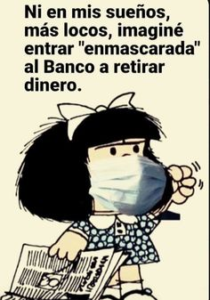 Buenos dias Funny Spanish Jokes, Spanish Memes, Spanish Quotes, Beautiful Morning Quotes, Good Morning Quotes, Sarcastic Quotes, Funny Quotes, Funny Memes, Good Day Messages