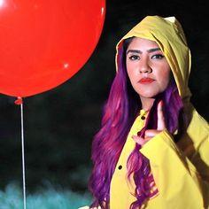 My costume... #Georgie #it #Halloween