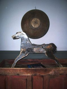 Wooden horse | 2 Craft for Primitive Lifestyle | Pinterest | Wooden ...