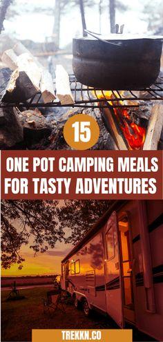Camping Dishes, Camping Meals, Camping Kitchen, Camping Cooking, Camp Fire Cooking, Camping Recipes, Camping Hacks, Spiced Beef, Kayak Fishing