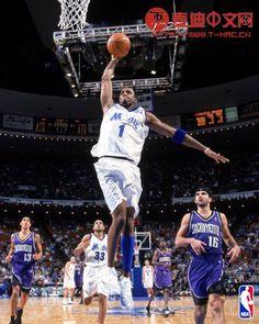 Slam Dunk, Nba, Basketball Court, Concert, Sports, Hs Sports, Excercise, Concerts, Sport