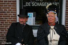Nederland / The Netherlands by Frits van Eck Photography, via Flickr