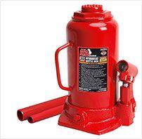 Bottle Piston Jack Bottle Jacks Jack Stands Hydraulic