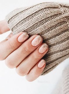 Stylish Nails, Trendy Nails, Cute Nails, Best Summer Nail Color, Summer Nails, Summer Colors, Pretty Nails For Summer, Pink Nails, Gel Nails