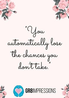 Daily Dose of Inspiration Online Programs, Affirmation Quotes, Read More, Positive Quotes, Affirmations, Inspirational Quotes, Positivity, Life Coach Quotes, Quotes Positive