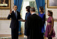 Obama promete acción contra el cambio climático
