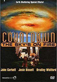 The Sky's on Fire (1999)