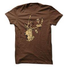 DEAR DEER - #boyfriend sweatshirt #sweater for women. GET YOURS => https://www.sunfrog.com/No-Category/DEAR-DEER.html?68278
