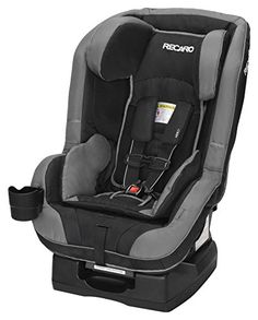 RECARO Roadster Convertible Child Safety Car Seat Knight 2016 for sale online Boat Safety, Child Safety, Car Seat And Stroller, Baby Car Seats, Car Seat Weight, Rock N Play Sleeper, Baby Car Mirror, Convertible, Children