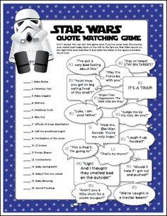Star Wars Baby Shower Lightsaber Napkins U0026 Thank You Tins Very Easy To Make  Light Saber! | For The Party | Pinterest | Star Wars Baby, Lightsaber And  Light ...