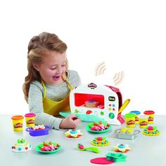 Superb Play-Doh Kitchen Creations Magical Oven Now At Smyths Toys UK! Buy Online Or Collect At Your Local Smyths Store! We Stock A Great Range Of Dough & Clay At Great Prices.