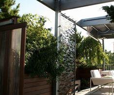 ideas patio deck shade pergola cover