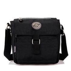Logical Hot Women Bag For 2018 Pink Piano Pattern Pu Womens Flap Casual Ladies Handbag Shoulder Bag Crossbody Messenger Bag Pouch Totes Pearl
