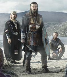 vikings season 3 poster - Google Search