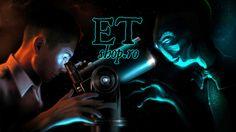 Ştiinţa, paranormalul şi imaginaţia se întâlnesc într-un singur loc – ETshop.ro, prima librărie virtuală dedicată curioşilor! Aici nu vei găsi răspunsuri, ci mai multe întrebări despre Noi – …