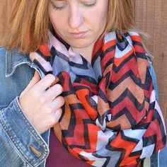 Cute cute scarves at mamabargains.com!
