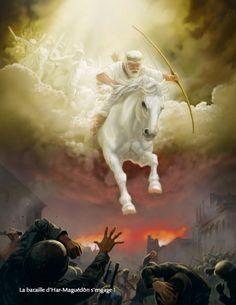 """livre """"le royaume de Dieu en action !"""""""