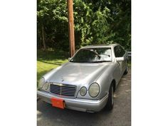 Cars - Vans White Plains, 1997 Mercedes : well taken care ; White Plains New York, New Tyres, Cars For Sale, Ads, Vehicles, Cars For Sell, Rolling Stock, Vehicle, Tools