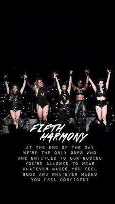 @pretyfuckindope Ally Brooke, Fifth Harmony Camren, X Factor, Camila And Lauren, Win My Heart, Light Of My Life, Love Memes, Girl Group, Feel Good