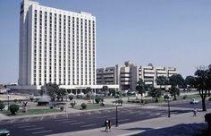 Sheraton 1973