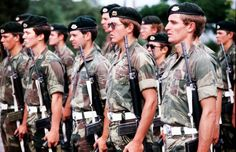 mugabe palace harare - Google Search My Heritage, African History, South Africa, Army, Military, Soldiers, Palace, Weapons, Birth