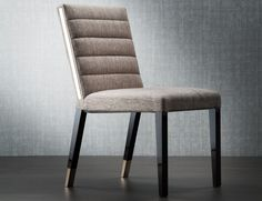 Dining Chairs / Side Chairs - Aston
