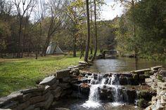 Fall Adventure in Western Missouri   VisitMO Spotlight