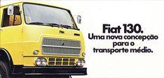 FNM   Lexicar Brasil
