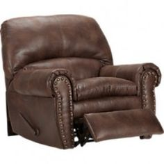 picture of Prato Rocker Recliner  from Recliners/Lift Chairs Furniture