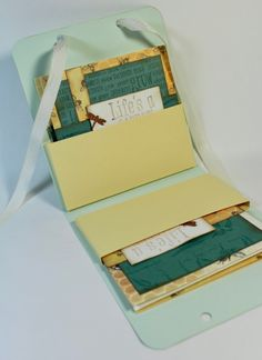 A blog about my Scrapbooking and Paper Crafting on Cape Cod.