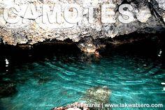 Cebu #travel #places #beach #asia #philippines