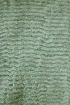 Moderne Möbelstoffe curtains fabric dekostoffe möbelstoffe gordijnen stoffen