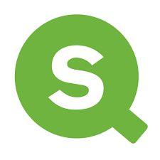 7 Best Qlik Sense images in 2015 | Dashboards, Data