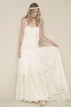 vestido-de-noiva-hippie 2