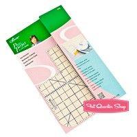 Tool for hemming knits! : Clover Hot Hemmer / Clover #7806