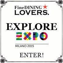 expo-milano-2015-banner-eng