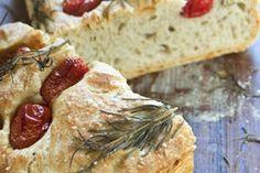 Proteinrikt brød for deg som spiser lavkarbo