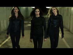 Better- Gardiner Sisters (Official Music Video) - YouTube