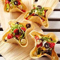 Easy Dinner Recipes for Two | EatingWell