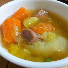 平田牧場の三元豚が美味しかったです! - 24件のもぐもぐ - ポトフ by lyra8blue