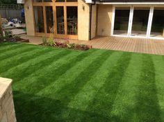 Lawncare treatments - Sulgrave, Northamptonshire Lawn Care, Golf Courses, Sidewalk, Green, Lawn Maintenance, Side Walkway, Walkway, Walkways