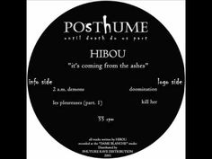 Hibou - Doomination - YouTube